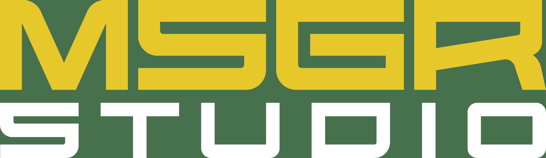 msgr-logo